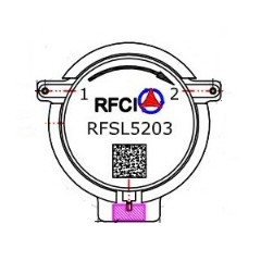RFSL5203 Image