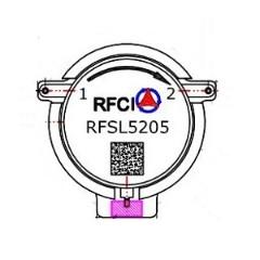 RFSL5205 Image