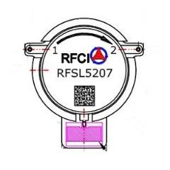 RFSL5207 Image
