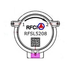 RFSL5208 Image