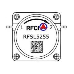 RFSL5255 Image