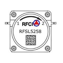 RFSL5258 Image
