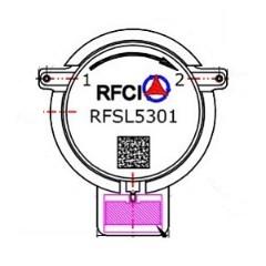 RFSL5301 Image