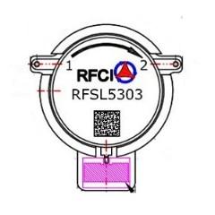 RFSL5303 Image