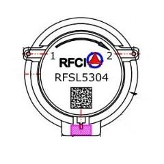 RFSL5304 Image