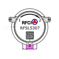 RFSL5307 Image