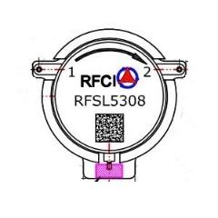 RFSL5308 Image
