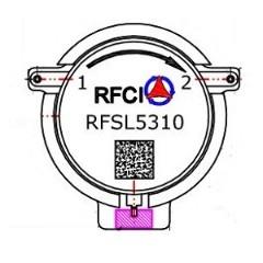 RFSL5310 Image