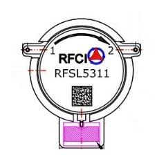 RFSL5311 Image