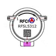 RFSL5312 Image