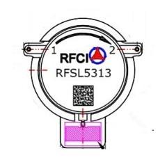 RFSL5313 Image