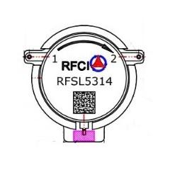 RFSL5314 Image