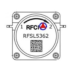RFSL5362 Image