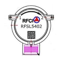 RFSL5402 Image