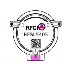 RFSL5405 Image
