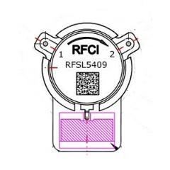 RFSL5409 Image