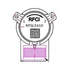 RFSL5410 Image