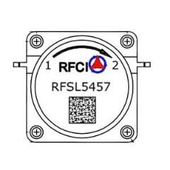 RFSL5457 Image
