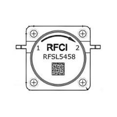 RFSL5458 Image