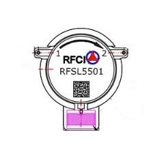 RFSL5501 Image
