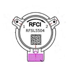 RFSL5504 Image