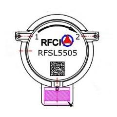RFSL5505 Image