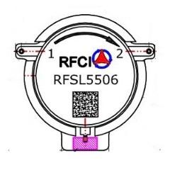 RFSL5506 Image