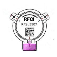 RFSL5507 Image