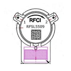 RFSL5509 Image
