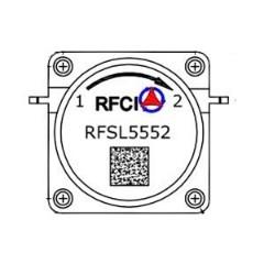 RFSL5552 Image