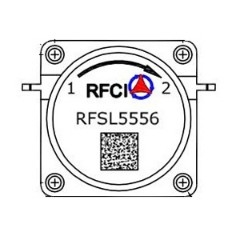 RFSL5556 Image