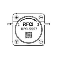 RFSL5557 Image