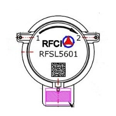 RFSL5601 Image