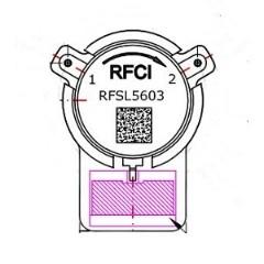 RFSL5603 Image