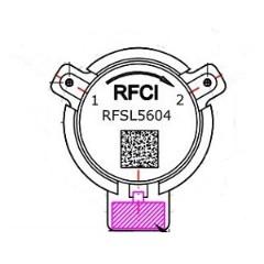 RFSL5604 Image