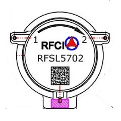 RFSL5702 Image