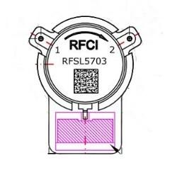 RFSL5703 Image