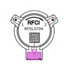 RFSL5704 Image