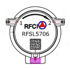 RFSL5706 Image