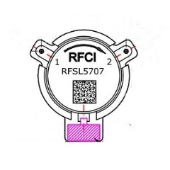 RFSL5707 Image
