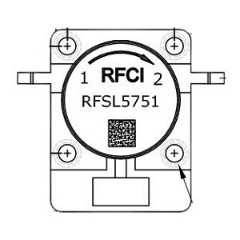 RFSL5751 Image