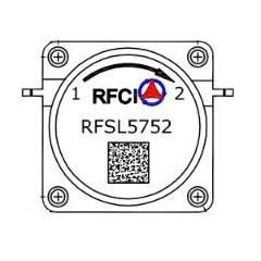 RFSL5752 Image
