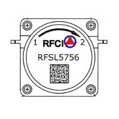 RFSL5756 Image