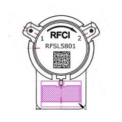 RFSL5801 Image