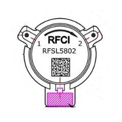 RFSL5802 Image
