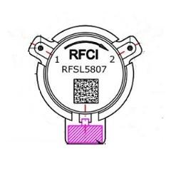RFSL5807 Image