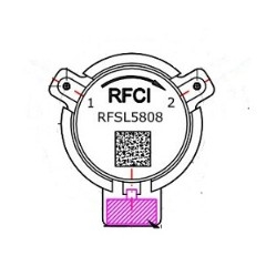 RFSL5808 Image