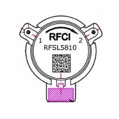 RFSL5810 Image
