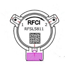 RFSL5811 Image