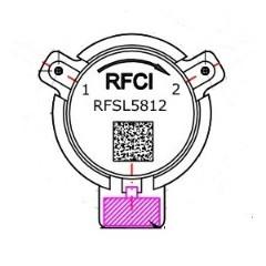 RFSL5812 Image